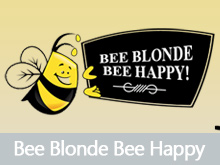 beeblondebeehappy