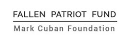 fallen patriot fund