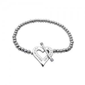 brave heart jewelry